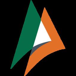 Logo-Icon-small